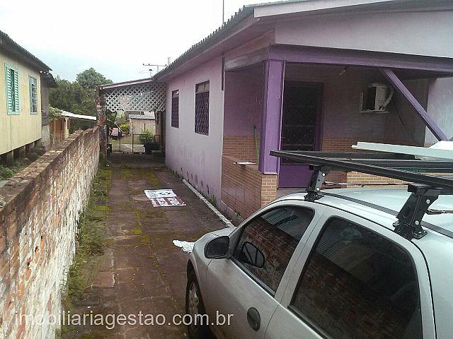 Imobiliária Gestão - Terreno, Padre Claret, Esteio - Foto 5