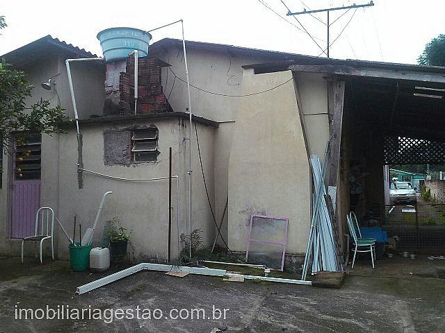 Imobiliária Gestão - Terreno, Padre Claret, Esteio - Foto 4