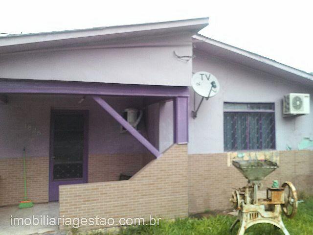 Imobiliária Gestão - Terreno, Padre Claret, Esteio - Foto 3