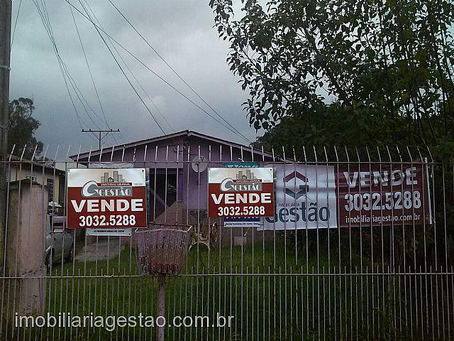 Imobiliária Gestão - Terreno, Padre Claret, Esteio