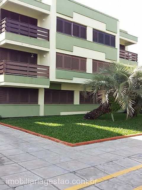 Imóvel: Imobiliária Gestão - Apto 2 Dorm, Atlântida