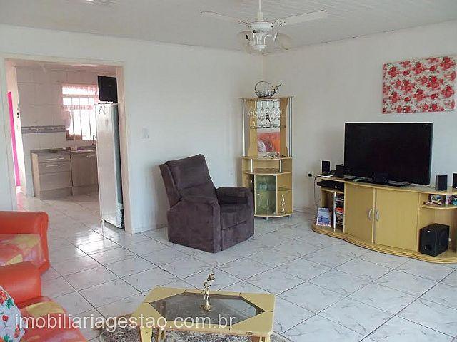 Casa 3 Dorm, Niterói, Canoas (251604) - Foto 10