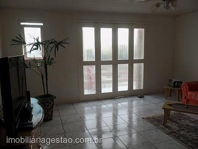 Casa 3 Dorm, Niterói, Canoas (251604) - Foto 9