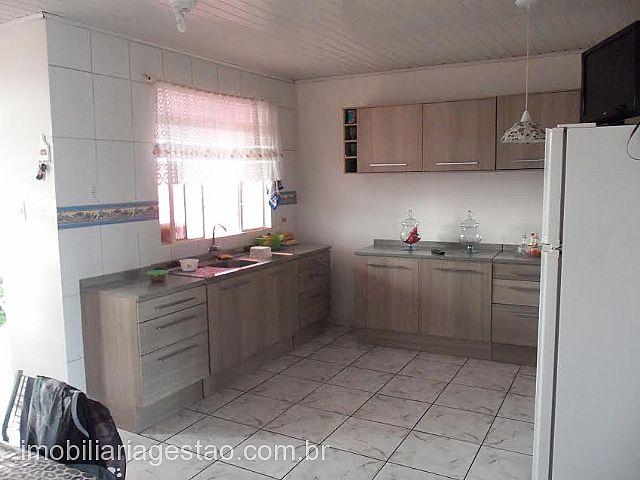Casa 3 Dorm, Niterói, Canoas (251604) - Foto 8