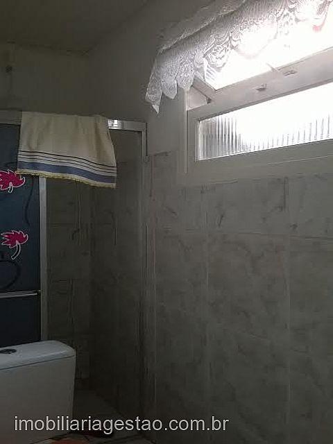 Casa 3 Dorm, Niterói, Canoas (251604) - Foto 5