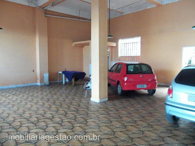 Casa 3 Dorm, Niterói, Canoas (251604) - Foto 2