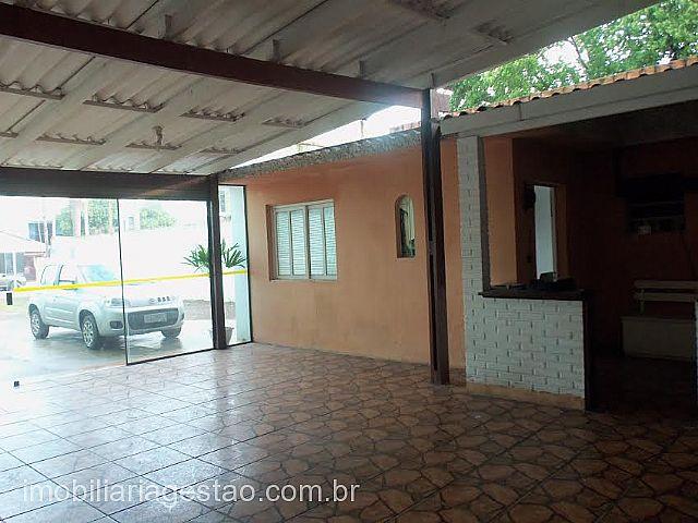 Casa 3 Dorm, Niterói, Canoas (251604)