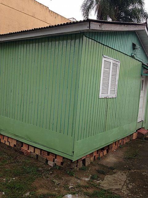 Imobiliária Gestão - Casa 2 Dorm, Estância Velha - Foto 7
