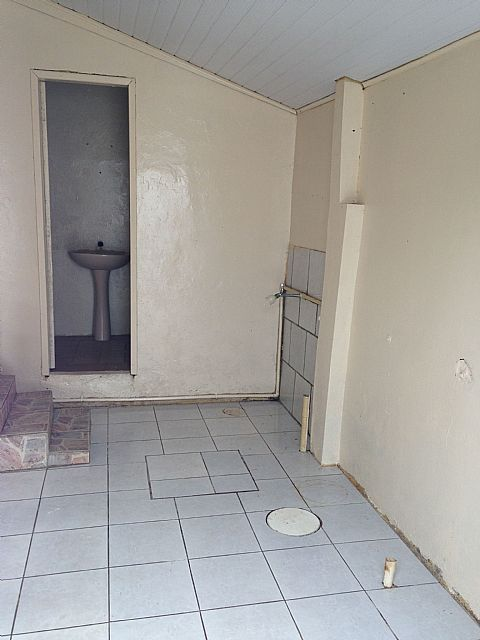 Casa 2 Dorm, Estância Velha, Canoas (251615) - Foto 5