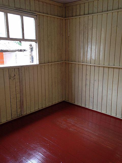 Casa 2 Dorm, Estância Velha, Canoas (251615) - Foto 4
