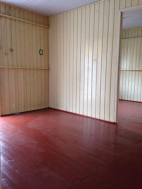 Casa 2 Dorm, Estância Velha, Canoas (251615) - Foto 2