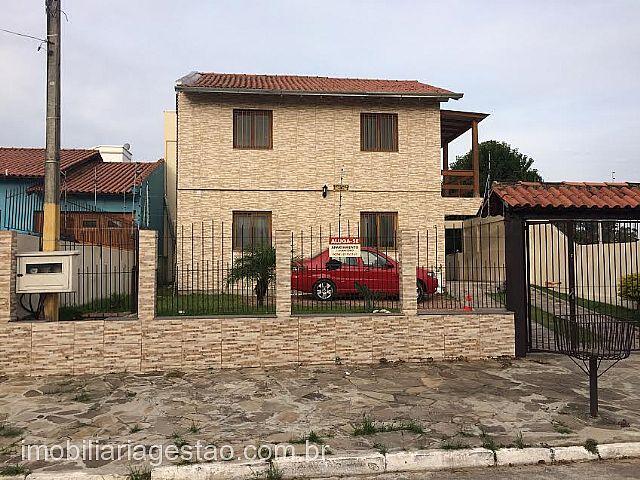Casa, São José, Canoas (253359)