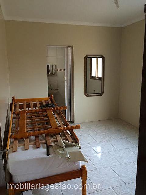 Casa, São José, Canoas (253359) - Foto 8