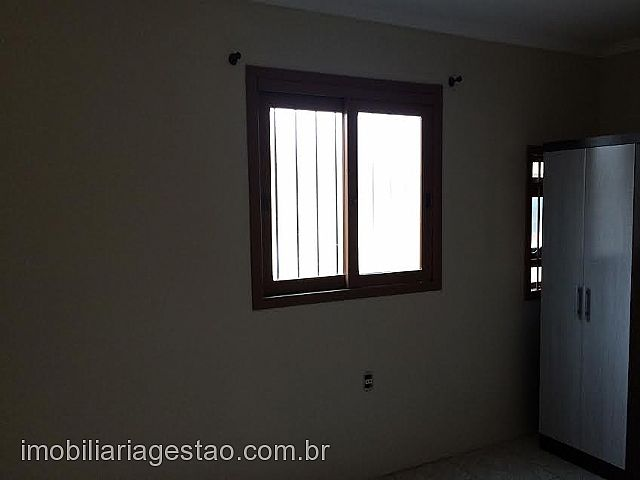 Casa, São José, Canoas (253359) - Foto 6