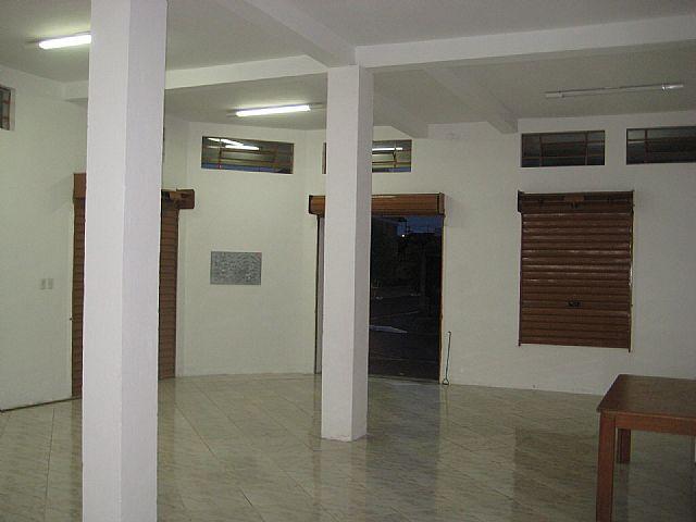 Casa, Estância Velha, Canoas (255158) - Foto 8