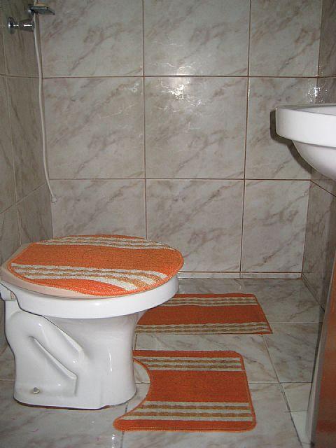 Casa, Estância Velha, Canoas (255158) - Foto 7