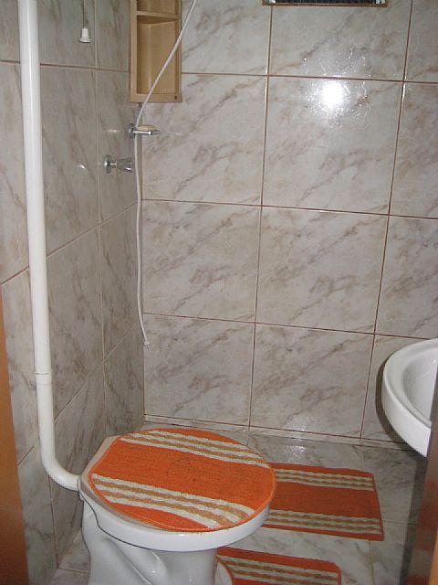 Casa, Estância Velha, Canoas (255158) - Foto 6