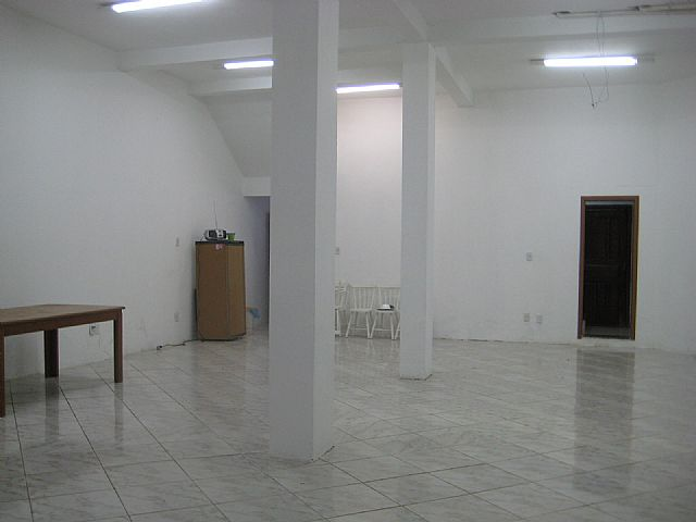 Casa, Estância Velha, Canoas (255158) - Foto 5