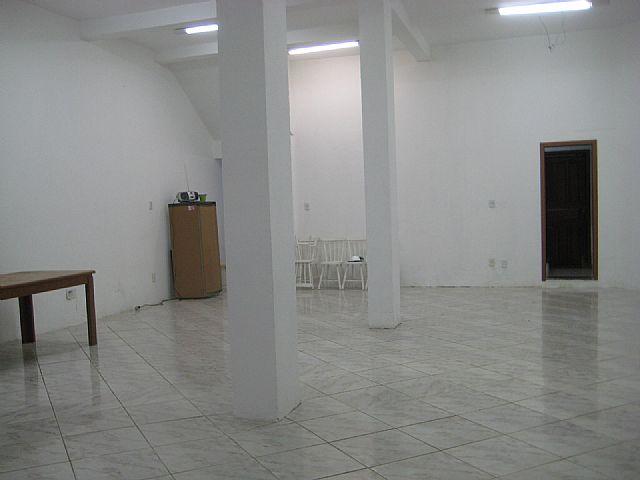Casa, Estância Velha, Canoas (255158) - Foto 4