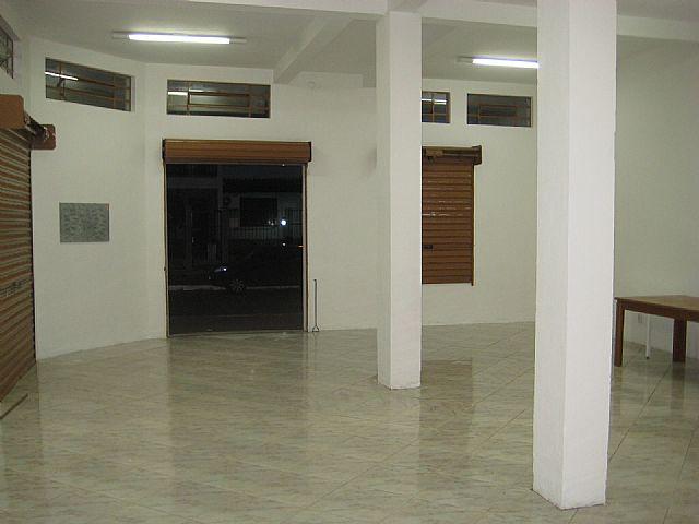 Casa, Estância Velha, Canoas (255158) - Foto 3