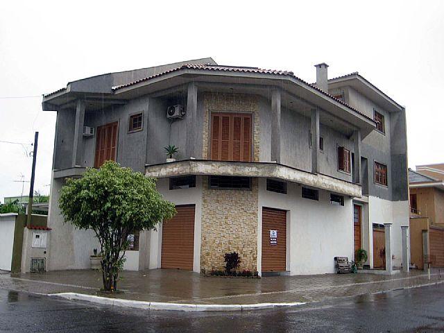 Casa, Estância Velha, Canoas (255158)