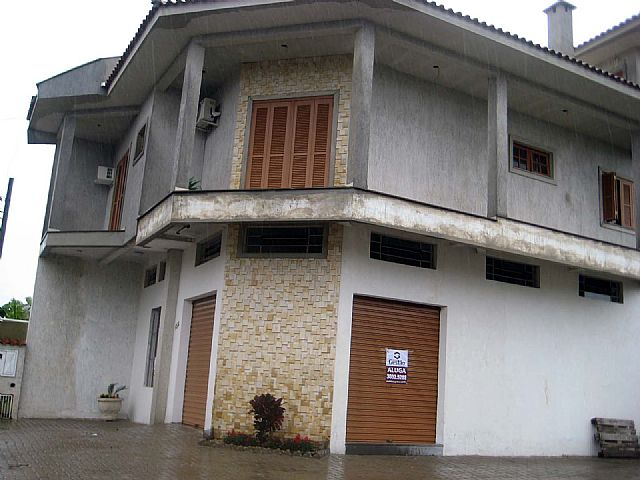 Casa, Estância Velha, Canoas (255158) - Foto 2