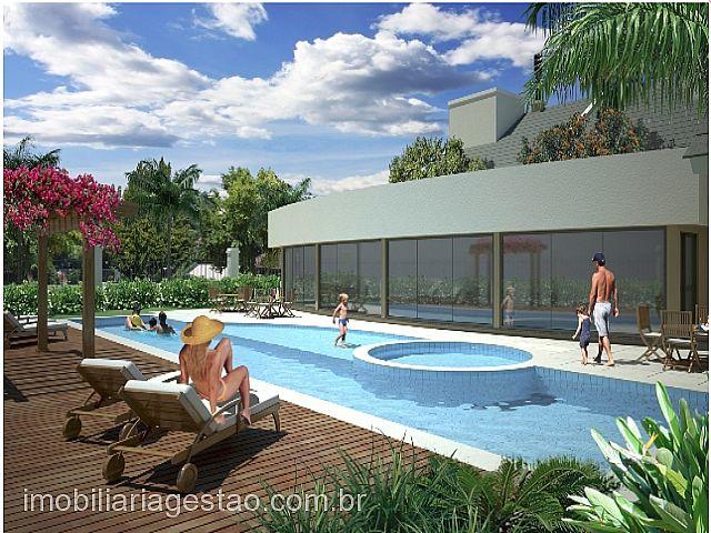 Imobiliária Gestão - Casa 3 Dorm, Hípica (255278) - Foto 4
