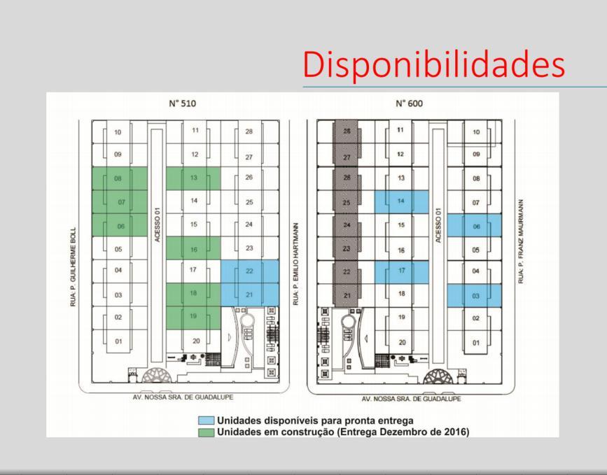Imobiliária Gestão - Casa 3 Dorm, Hípica (255278) - Foto 2