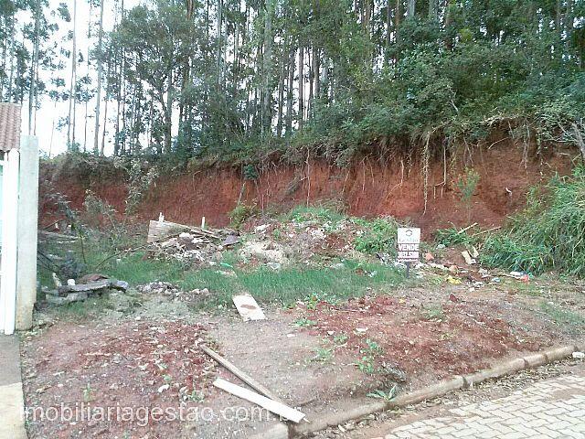 Terreno, Berto Círio, Nova Santa Rita (255573) - Foto 3
