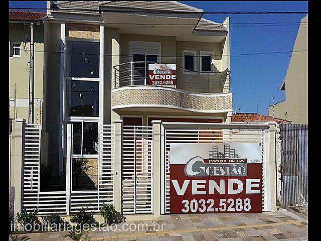 Casa 3 Dorm, Moinhos de Vento, Canoas (255938)