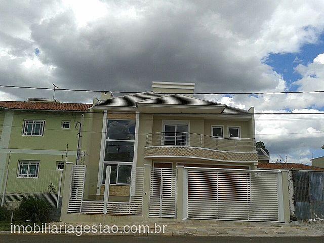 Casa 3 Dorm, Moinhos de Vento, Canoas (255938) - Foto 10