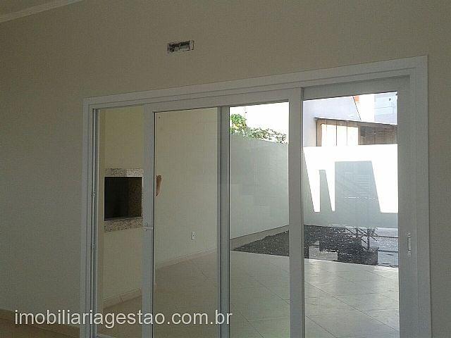 Casa 3 Dorm, Moinhos de Vento, Canoas (255938) - Foto 8