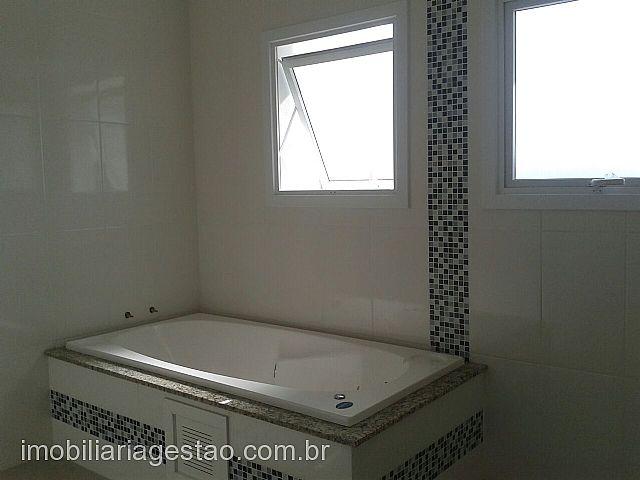 Casa 3 Dorm, Moinhos de Vento, Canoas (255938) - Foto 7