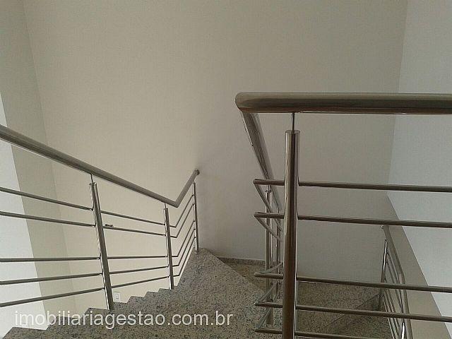 Casa 3 Dorm, Moinhos de Vento, Canoas (255938) - Foto 6