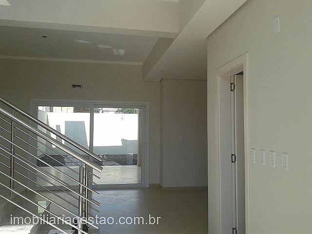 Casa 3 Dorm, Moinhos de Vento, Canoas (255938) - Foto 5