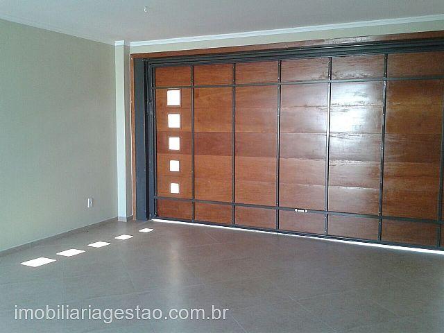 Casa 3 Dorm, Moinhos de Vento, Canoas (255938) - Foto 4