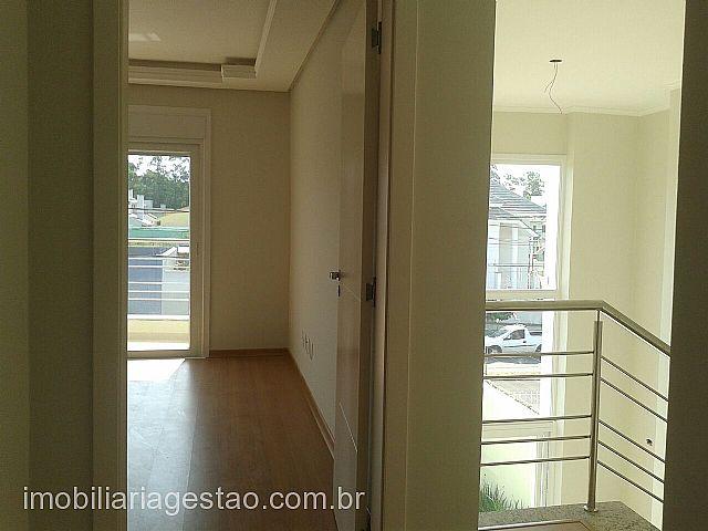 Casa 3 Dorm, Moinhos de Vento, Canoas (255938) - Foto 2