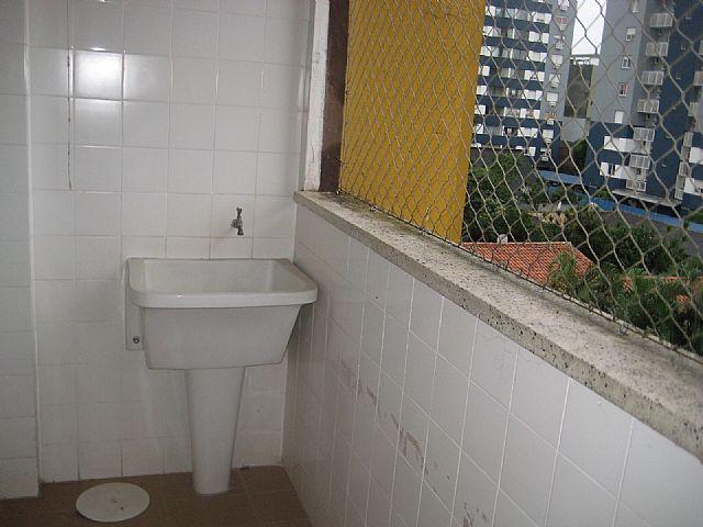 Apto 2 Dorm, Centro, Canoas (260236) - Foto 9