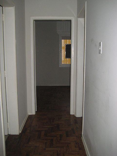 Apto 2 Dorm, Centro, Canoas (260236) - Foto 8
