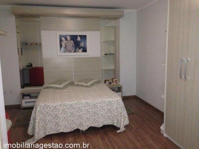 Imobiliária Gestão - Casa 3 Dorm, Bela Vista - Foto 10