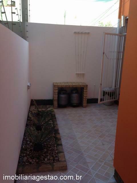 Imobiliária Gestão - Casa 3 Dorm, Bela Vista - Foto 9