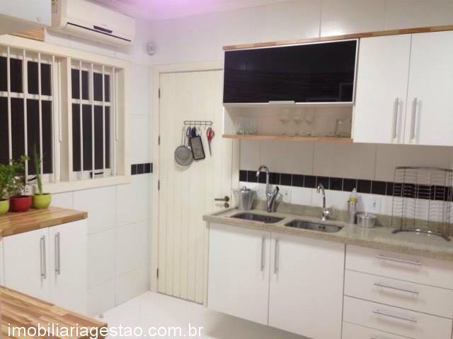 Imobiliária Gestão - Casa 3 Dorm, Bela Vista - Foto 8