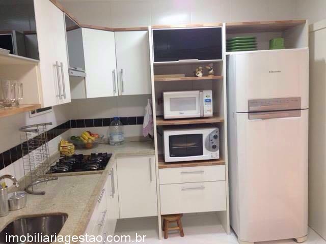 Imobiliária Gestão - Casa 3 Dorm, Bela Vista - Foto 6