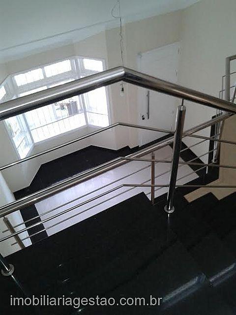 Imobiliária Gestão - Casa 3 Dorm, Igara, Canoas - Foto 5