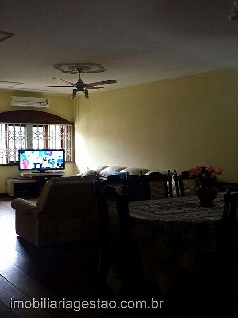 Imobiliária Gestão - Casa 3 Dorm, Centro, Canoas - Foto 10