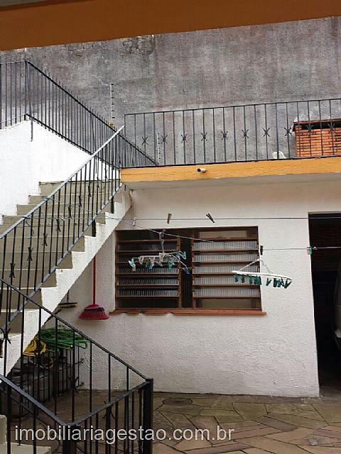 Imobiliária Gestão - Casa 3 Dorm, Centro, Canoas - Foto 7