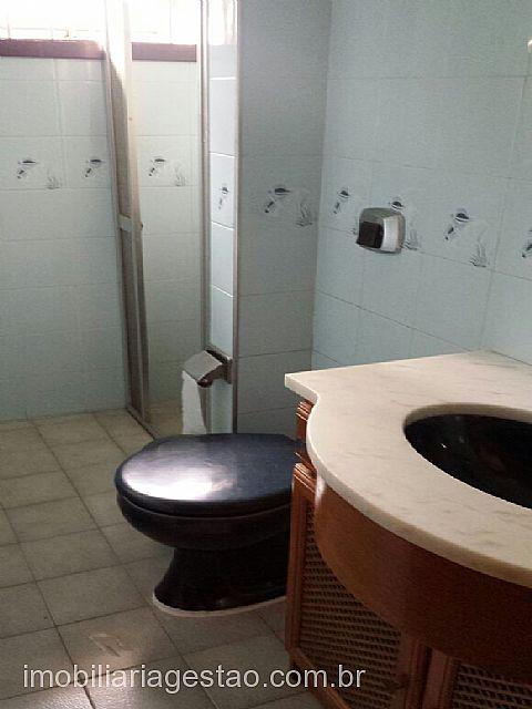 Imobiliária Gestão - Casa 3 Dorm, Centro, Canoas - Foto 6
