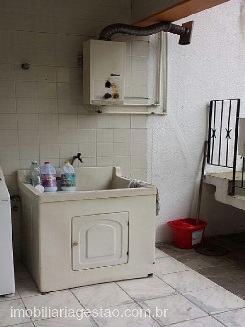 Imobiliária Gestão - Casa 3 Dorm, Centro, Canoas - Foto 5