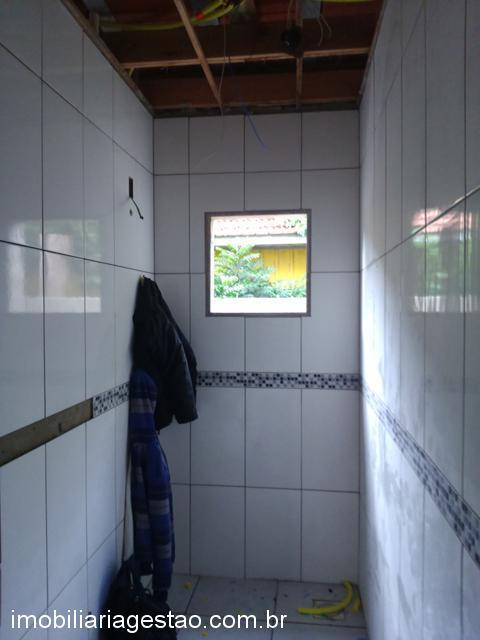 Casa 2 Dorm, Niterói, Canoas (265944) - Foto 5