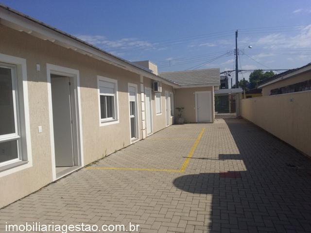 Casa 2 Dorm, Niterói, Canoas (265949) - Foto 10